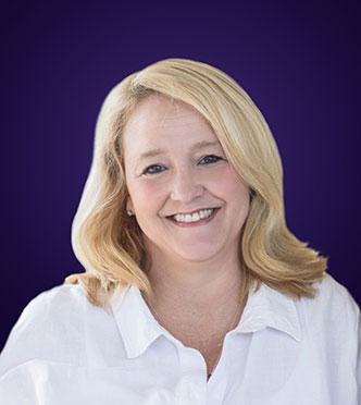Kelli G. Whitt, MD - Danville KY Pediatrician
